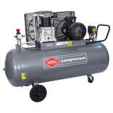 Compressor Airpress HK 600/200 1