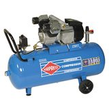 Compressor Airpress 350/100 400V 1