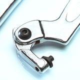 Haaksleutel met pen 19 - 50 mm 1