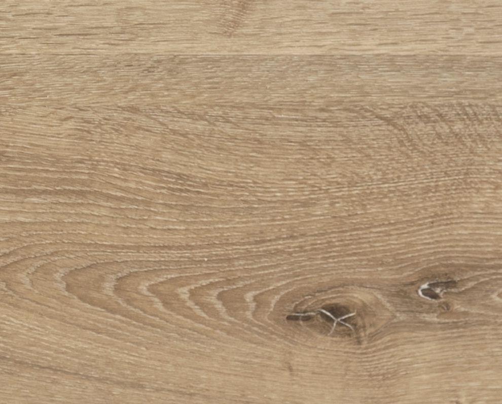 Eiken Pvc Vloer : Floer comfyclick pvc vloer cauberg eiken grijs vinyl stroken