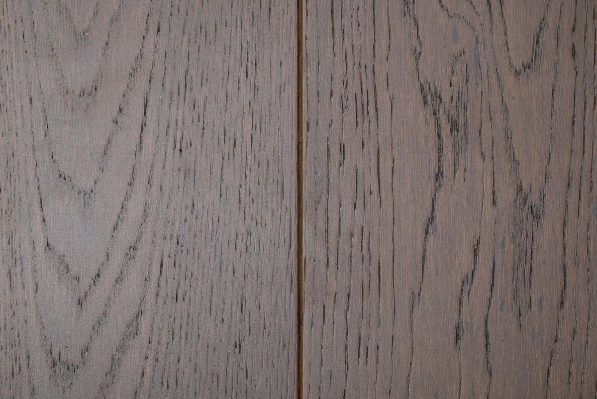 Lichtgrijze Houten Vloer : Fesca grijze eiken duoplank parket vloeren grijs eik hout vloer