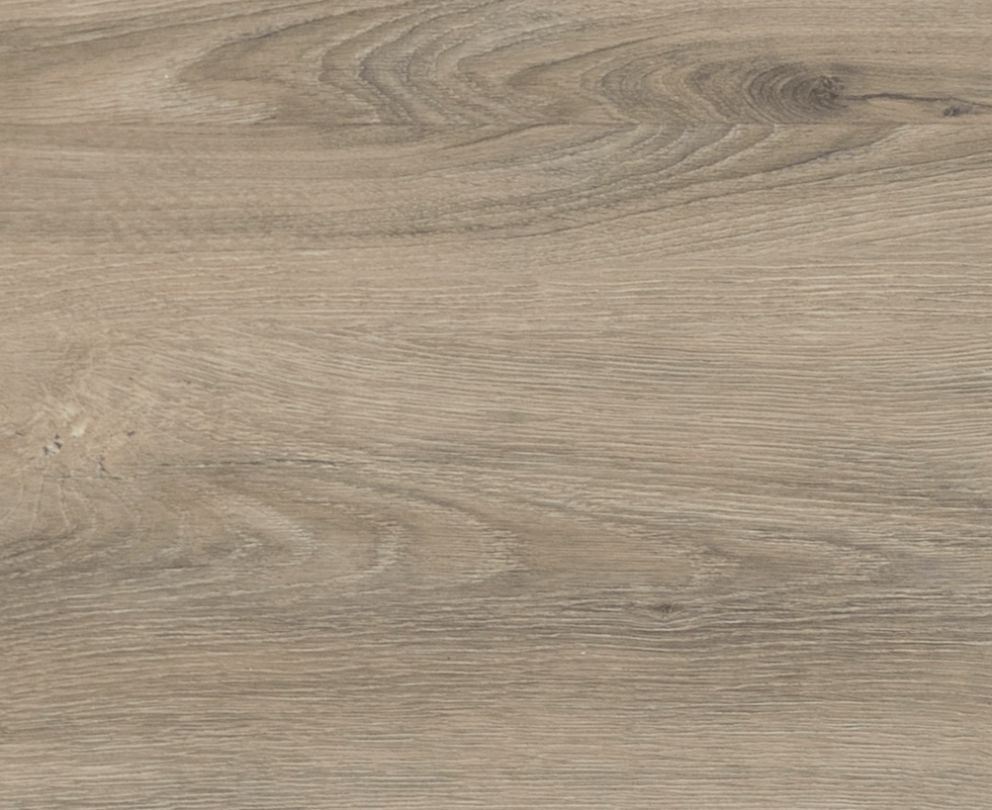Floer comfyclick pvc vloer eschberg eiken bruin grijs vinyl