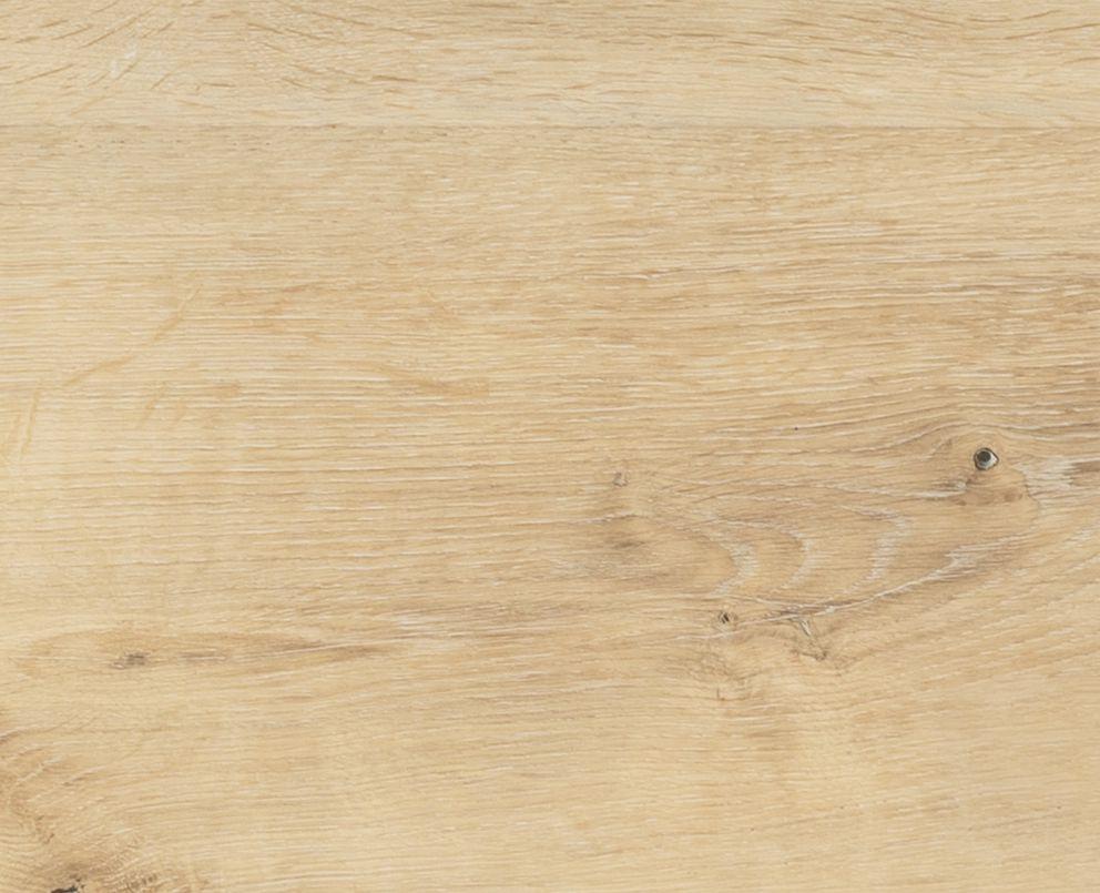 Floer comfyclick pvc vloer hulsberg eiken beige vinyl bruine