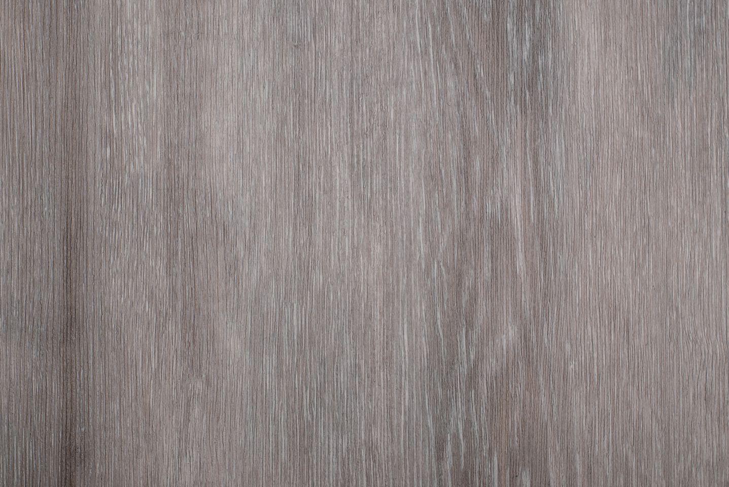 Floer dorpen pvc gastel grauw eiken grijze vinyl plank vloer