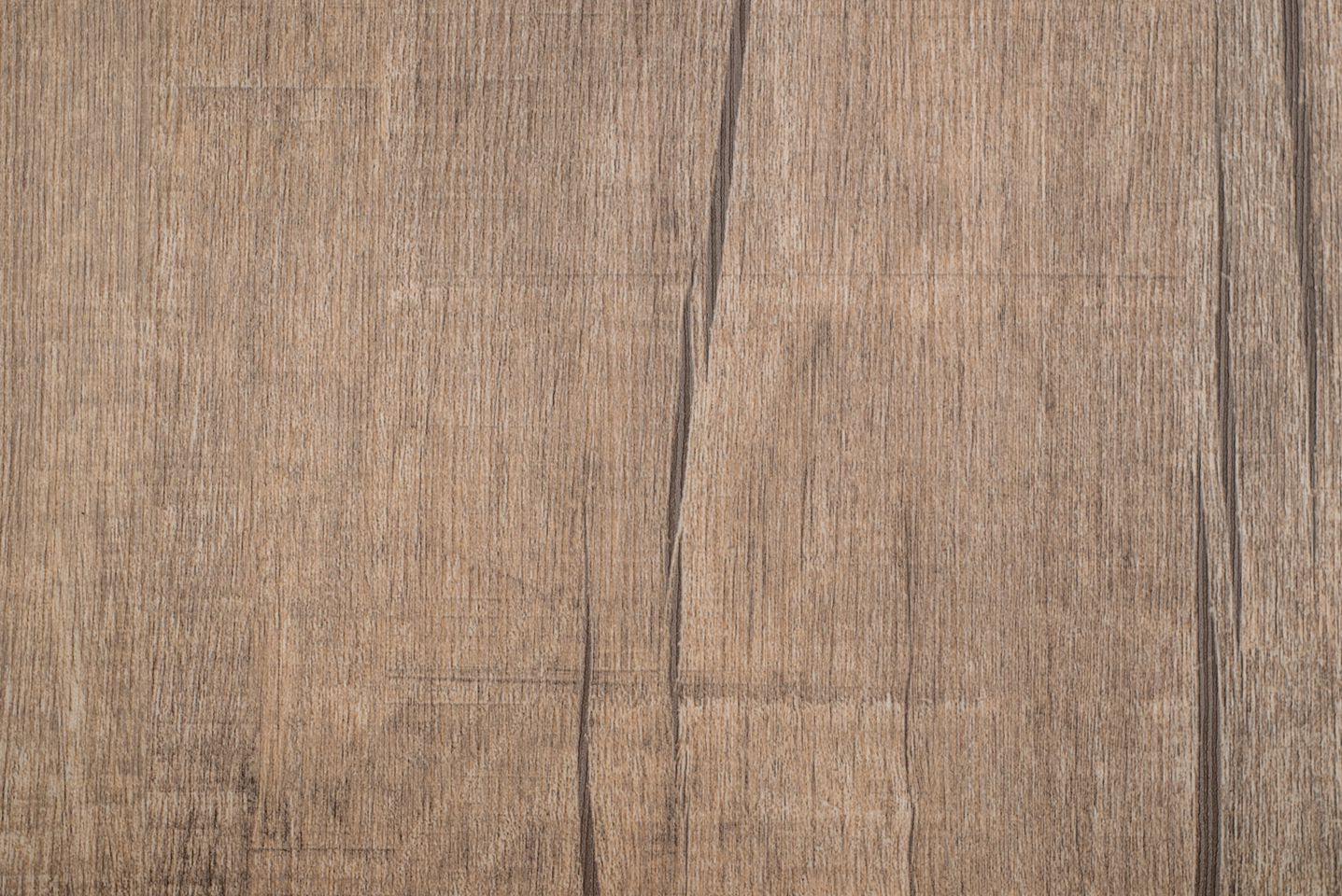 Rustiek Eiken Planken : Floer dorpen pvc ruinen rustiek eiken bruine vloer vinyl planken