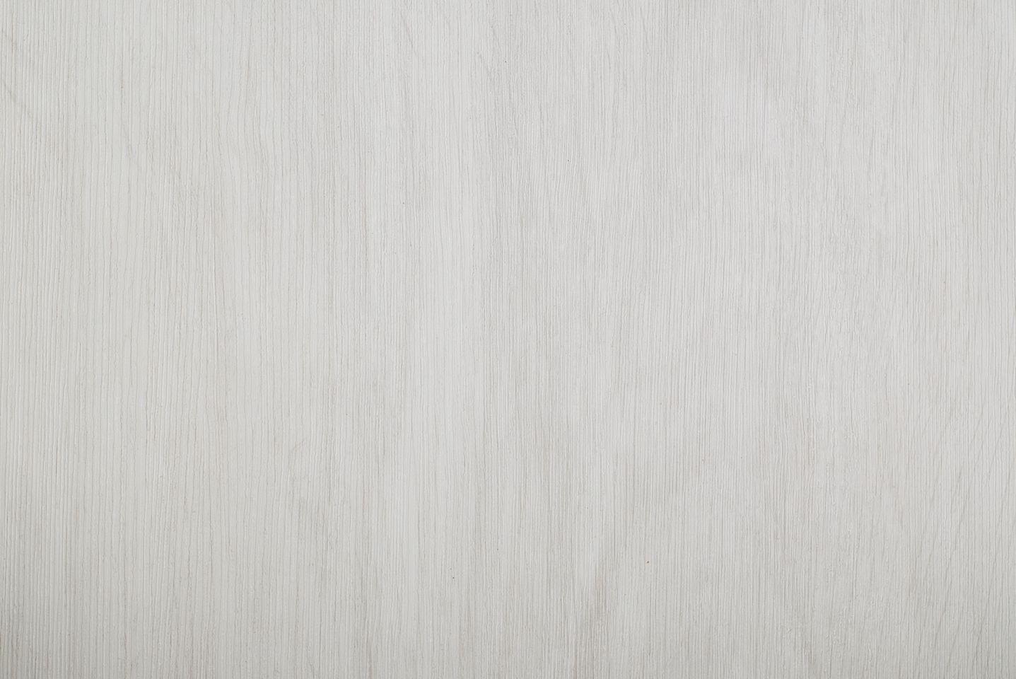 Witte pvc vloer ecosia