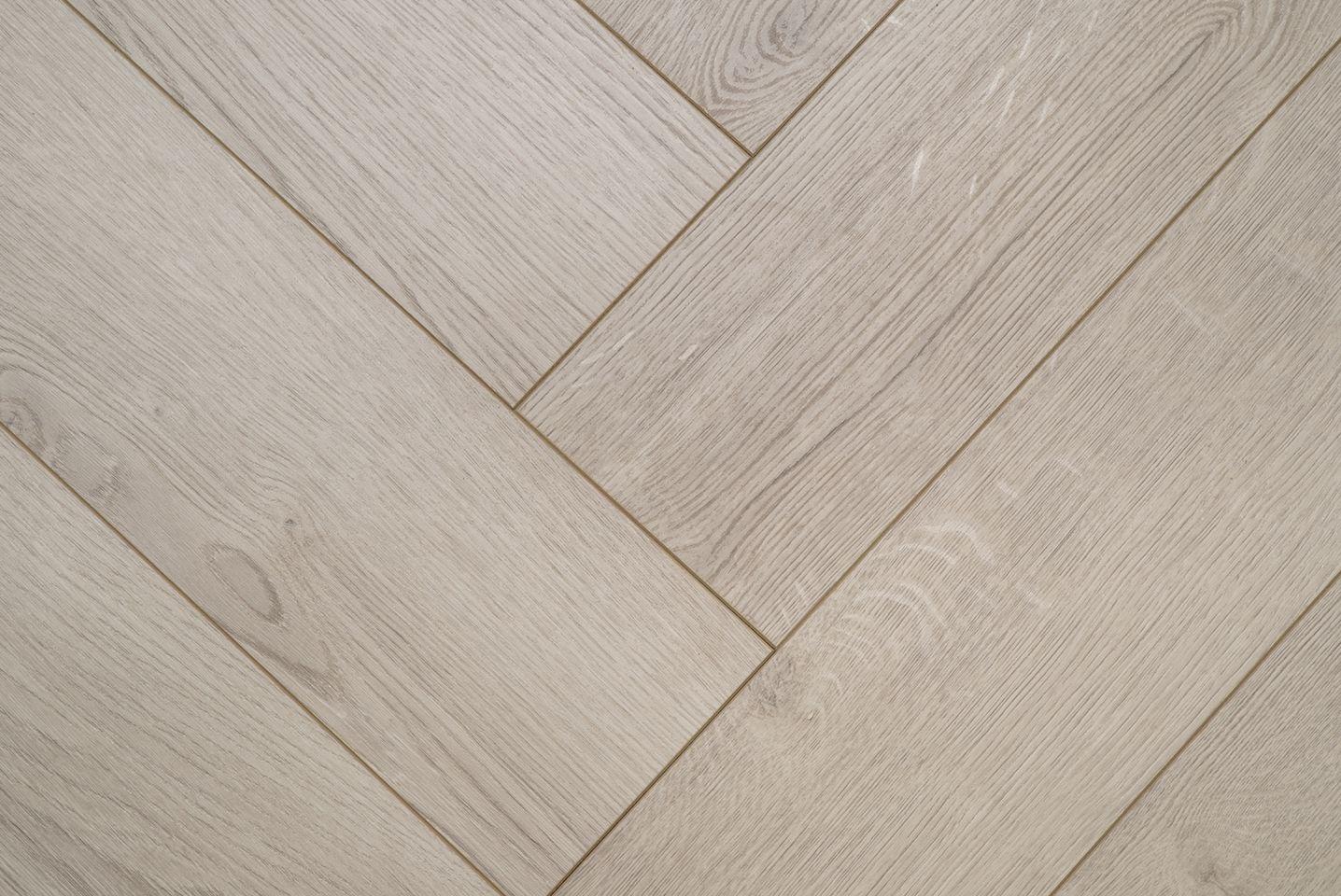 Licht eiken vloer best best eiken houten vloeren images on