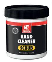 griffon-hand-cleaner