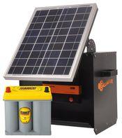 s180-solarbox