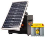 s280-solarbox