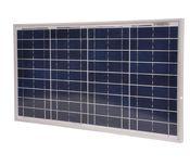 gallagher-zonnepaneel-30w