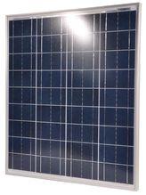 zonnepaneel-afrastering