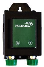 Pulsara PN800