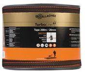 TurboLine-lint-20mm-terra-rol-200m