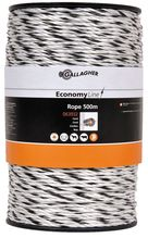 economyline-cord-wit-rol-500m
