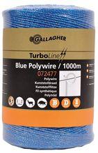 gallagher-koord-blauw-1000-m