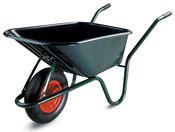 kruiwagen-limex-gardenchef-100