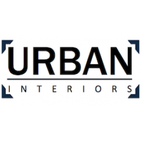 Urban Interiors