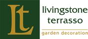 Livingstone Terrasso