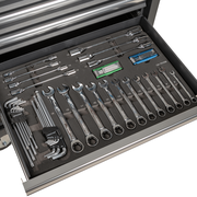 Smoos Softmodule 39 delig toolset