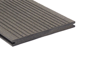 composiet terrasplanken wpc vlonderplanken kopen beste prijs. Black Bedroom Furniture Sets. Home Design Ideas