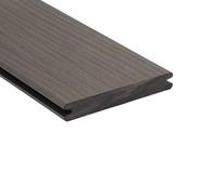 composiet terrasplank massief vlonderplank wpc. Black Bedroom Furniture Sets. Home Design Ideas
