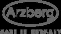 arzberg servies