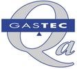 Gastec Qa keurmerk
