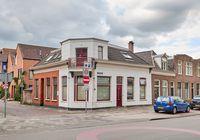 Oostersingel 32