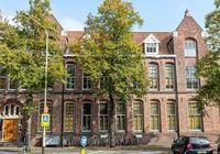 St. Walburgstraat