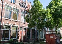 Tweede Willemstraat