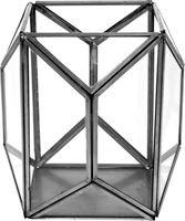 lantaarn_metaal_geometrisch_16cm.jpg