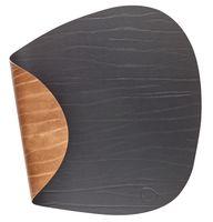 linddna_placemat_leer_buffalo_zwart_nature_curve.jpg