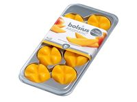 Bolsius waxchips Aromatic Exotic Mango - 8 stuks