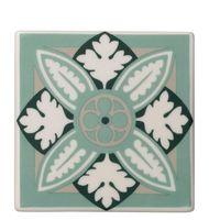 Villeroy & Boch Onderzetter 11 x 11 cm Jade Caro 2 Stuks