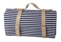 Cosy & Trendy Picknickkleed