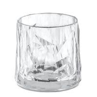 Koziol Glas Club No. 2 Transparant