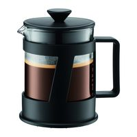 bodum_cafetiere_crema_500ml