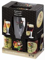BrugseZot_Bierpakket