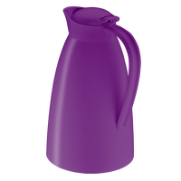 Alfi Thermoskan Eco Paars 1 Liter