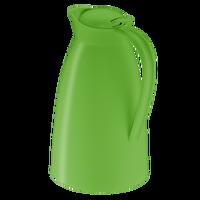 Alfi Thermoskan Eco Groen 1 Liter