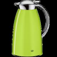 Alfi Thermoskan Gusto Evo Kiwi Groen 1 Liter