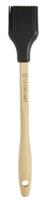 Le Creuset mini bakkwast zwart 17.5 cm