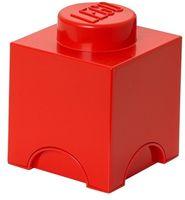 lego_opbergbox_rood_1_nop.jpg