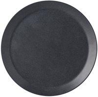 Mepal_Bord_Pebble_Black