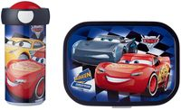 Mepal_Lunchset_Cars