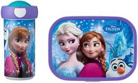 Mepal_Lunchset_Frozen_Sisters