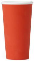 Viva_Scandinavia_papercup_Emma_oranje.jpg