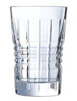 Cristal d'Arques longdrinkglas Rendez-Vous 36 cl