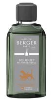 Maison Berger navulling Anti-Odour dierenluchtjes 200 ml
